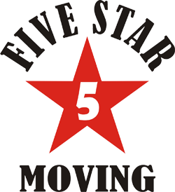 Five Star Moving  Five Star Moving Las Vegas. Wordpress Hosting Theme Bankruptcy Court Tampa. Seattle Gutter Cleaning Cost For A Tummy Tuck. Ventura College Course Catalog. Education For Sustainability. Pro Guard Pest Control How To Find Candidates. How Much Can Solar Panels Save. Enterprise Data Quality Term Life Insurance. Auto Glass Replacement Fort Worth Tx